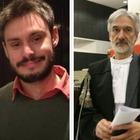"""Regeni, il pm choc: """"Torturatori ai vertici della polizia italiana"""". L'ira del ministero"""