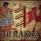 Etruschi come Minecraft, il primo videogioco sull'antica civiltà: tornei e sfide a Villa Giulia