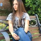 Arianna Rossetto