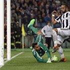 Milan, incontro per Zaza. La Juventus valuta offerte anche per Benatia