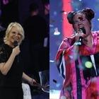 Amici batte l'Eurovision: boom di ascolti per Maria De Filippi