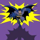 Tim Vision, i cartoni storici di Warner Bros sbarcano sulla piattaforma
