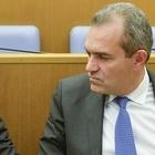 De Magistris esulta: «In 7 anni mai tale cooperazione col governo»
