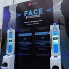 Linate, rivoluzione Face Boarding: riconoscimento facciale per salire in aereo