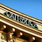 Rugby, la maglia azzurra della nazionale da Crédit Agricole Cariparma a Cattolica Assicurazioni