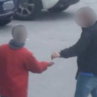 Il parcheggiatore ferito al giudice: «In carcere mi hanno picchiato»