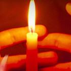 Ragazzina violentata durante rito satanico: condannati due educatori di una comunità di minori