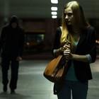 Stalking alla ex con i libri di Faletti: le lascia a casa «Io uccido»
