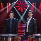 Sanremo 2020, la scommessa di Gigi e Ross: «Lo vinciamo noi»