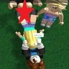 Orrore nel videogame online, l'avatar di una bimba di 7 anni violentato dal branco virtuale