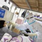 Coronavirus, il racconto dalla quarantena: «Wuhan in isolamento totale». Il caso choc del 16enne disabile