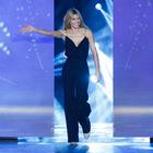 Amici Celebrities: Le foto della quarta puntata