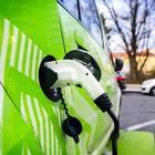 Mobilità sostenibile e sicura: che fare? Denunce e proposte dal SEM di EMC-Tv e Nuova Fiera di Roma
