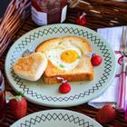 Infarto e ictus, formaggi e uova assolti: per la Heart Foundation carne rossa più pericolosa