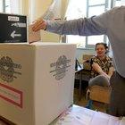 Elezioni comunali, ecco i risultati: flop M5S, il Pd perde Afragola