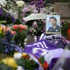 Messa per Astori: il ricordo del capitano della Fiorentina a un anno dalla tragedia
