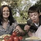 Contro gli sprechi e non solo arriva Babette, la nuova Food sharing community a portata di smartphone
