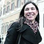 Giulia Sarti: «Ho detto sì all'autorizzazione a procedere. Luigi e gli altri big hanno fatto come me»