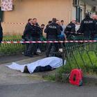 Omicidio dello zainetto: fermati sette del clan D'Amico-Mazzarella