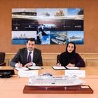 Msc Crociere, arrivano gli scali più esclusivi negli Emirati Arabi