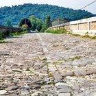 Team archeologi scopre tronco dell'antica via Appia nel Sannio