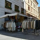 Virus Pesaro, paura per un venditore ambulante positivo: ha partecipato a diversi mercati, chiuso il banco