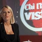 Ascolti Tv di mercoledì 14 novembre 2018, Chi l'ha visto? meglio di Canale 5 e Coliandro. Boom di Salvini al Costanzo Show