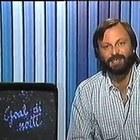 Goal di Notte collection, i primi 40 anni del programma tv cult. Plastino: «Io laziale, con Viola nel cuore»