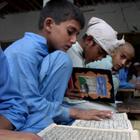 Pisa, ragazzini picchiati con le mazze per imparare il Corano: arrestati due maestri