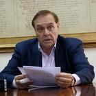 Comune di Benevento in rosso: i dirigenti restituiranno 270mila euro