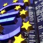 Bce lancia quantitative easing da 750 miliardi di euro per l'emergenza