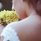 Respirare con il naso aiuta ad immagazzinare i ricordi