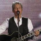 Claudio Baglioni, via al nuovo tour: «La mia notte di note lunga cinquant'anni»