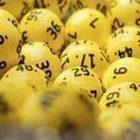 Estrazioni Lotto, Superenalotto e 10eLotto di oggi, giovedì 22 agosto 2019: i numeri vincenti dalle 20