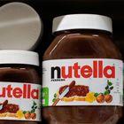 Nomi vietati per legge: da Nutella a Venerdì, tutti i casi che hanno fatto scandalo