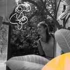 Ottavia Tracagni, la giovane designer in mostra a Testaccio: «Racconto la semplicità, è la mia scommessa»