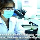 Coronavirus, un farmaco ha funzionato su due pazienti a Napoli