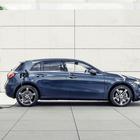 Mercedes A 250e EQ-Power, l'ibrido plug-in fa grande la piccola di casa
