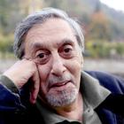 Flavio Bucci, l'attore del Marchese del Grillo è morto a 72 anni