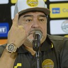 Maradona, il legale conferma:«Sarà ancora il tecncino dei Dorados Messico»