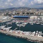 Genova è stato un successo, boom di affari e visitatori al Salone nautico. E ora vuole anche la fiera dell'usato