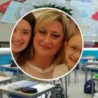 Alessia e Martina Capasso, uccise dal padre. Strazio a Cisterna di Latina, il pianto dei compagni di calsse