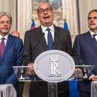 Crisi di governo: le 3 (nuove) condizioni del Pd: abolizione decreti sicurezza e modifica taglio parlamentari