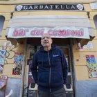 Roma, Garbatella compie 100 anni: «Ma quell'anima da paese è rimasta»