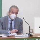 """Covid, Locatelli (CSS): """"I vaccini disponibili in Italia saranno sicuri"""""""