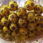 Lotto e Superenalotto: tutti i numeri vincenti estratti oggi, sabato 21 luglio 2018. Nessun 6 né 5+