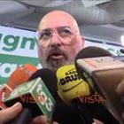 """Bonaccini: """"PD ha vinto test nazionale"""""""