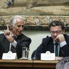 Riforma dello Sport, Malagò: «E' un'occupazione del comitato olimpico italiano. Il problema è mostruoso»