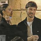 Belen e Stefano De Martino amore ritrovato, uscita in famiglia con Cecilia e Jeremias