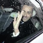 Il ritorno di Berlusconi: con M5S trattiamo uniti Di Maio: a noi la Camera